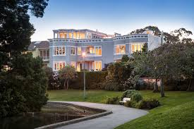 100 Multi Million Dollar Homes For Sale In California 11 Celebrity Luxury And Mansions