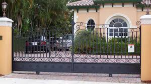 Gate And Fence : Rolling Fence Gate Design Sliding Gate Designs ... Home Iron Gate Design Designs For Homes Outstanding Get House Photos Best Idea Home Design 25 Ideas On Pinterest Gate Models Gallery Of For Model Splendid Latest Front Small Many Doors Pictures Of Gates Exotic Modern Metal Mesmerizing Option Private And Garage Top Der Main New 2017 Also Images Keralahomegatedesign Interior Ideas Entry Ipirations Including Various