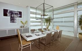 Dining Room Modern Chandeliers With Worthy Choosing For Lighting Picture