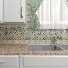 green porcelain tile for less overstock