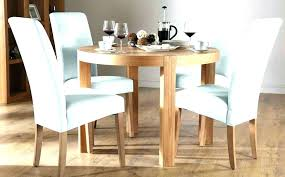 Kitchen Round Table Set Dining Sets With Bench For 4 Chairs R Tables Sale Kijiji Montreal