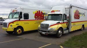 100 Mac Tool Truck Home