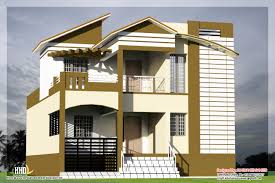 100 India House Designs Plans Unique 3 Bedroom South N Design