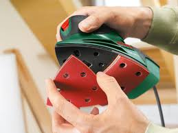 Dustless Floor Sanding Port Elizabeth by Bosch Psm 100 A Multi Sander Amazon Co Uk Diy U0026 Tools