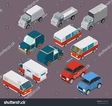 Set Isometric Cars Vehicle Truck Van Stock Vector (Royalty Free ... Marshall Truck Van The New Name For Mercedesbenz Commercial Ford Vehicle Sale Prices Incentives Lansing Michigan Pickfords Wikipedia Used Vehicles Bell And First Look 2019 Transit Connect Cargo Photo Image Gallery Honda Introduces Minnie Truckscom Carrying Family Of Six Washed Away By Harvey Floodwaters Spirit Family Reunion Needs A Beautiful Big Horse Van Santvliet Amone Car Sport Utility Vehicle Cartoon Red Truck 17441600 Transit Luton Idgefreezer Box Van Family Owned From New Well