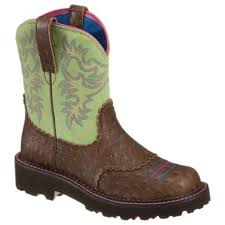 French's | Shoes & Boots 26 Best Examples Of Sales Promotions To Inspire Your Next Offer Boot Barn Coupons Promotions Tasure Chest Coupon Book Cranbrook Shop Cowboy Boots Western Wear Free Shipping 50 Eastern Idaho State Fair Barn Facebook Justin Original Workboots What Part Of The Brain Deals With Emotions Coupons 4 You Press Double H Work More Mens Wallets Cat Footwear Sale Now On Off Second Pair 15 Promo Codes Dec 2017