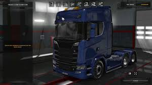 Euro Truck Simulator 2 Scania S-Series Test Drive - YouTube 2017 Ford F150 Raptor Configurator Fires Up Front Torsen Diff Fm Volvo Truck The Multipurpose Specialist S Fmx U Nice To Drive Classic Mercedes Benz Lp 331 For Later Ets 2 Bouw Uw Eigen Droom Scania Met Scanias Online Truck Configurator Most Expensive Is 72965 Real Eaton Fuller Tramissions V120 130x Ets2 Mods Euro 2019 Ram 1500 Now Online Offroadcom Blog Tis Wheels App Ranking And Store Data Annie Adds Chassis Cab Trucks To Virtual Launches Q Pro Simulator Sseries Test Youtube Lightworks Iray Live Render Capture On Vimeo 8 Lug Work News
