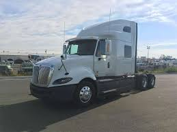 100 International Semi Trucks For Sale