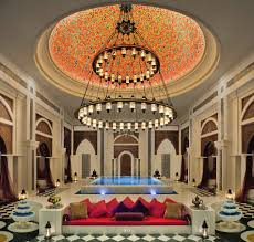 Hotel Front Office Manager Salary In Dubai by My Night In Dubai U0027s 7 Star Burj Al Arab With Revolving Beds And