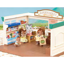 Calico Critters Supermarket - Walmart.com Mpc 1968 Orge Barris Ice Cream Truck Model Vintage Hot Rod 68 Calico Critters Of Cloverleaf Cornersour Ultimate Guide Ice Cream Truck 18521643 Rental Oakville Services Professional Ice Cream Skylars Brithday Wish List Pic What S It Like Driving An Truck In Seaside Shop Genbearshire A Sylvian Families Village Van Polar Bear Unboxing Kitty Critter And Accsories Official Site Calico Critters Free Shipping 1812793669 W Machine Walmartcom
