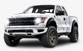Ford F-Series Pickup Truck Car Ford Bronco Free PNG Image - Ford F ... Truck Png Images Free Download Cartoon Icons Free And Downloads Rig Transparent Rigpng Images Pluspng Image Pngpix Old Hd Hdpng Purepng Transparent Cc0 Library Fuel Truckpng Fallout Wiki Fandom Powered By Wikia 28 Collection Of Clipart Png High Quality Cliparts Trucks Chelong Motor 15 Food Truck Png For On Mbtskoudsalg Gun Truckpng Sonic News Network
