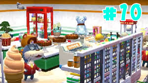 Animal Crossing Happy Home Designer: #10 Designing A Shop - YouTube Stunning Home Shop Layout And Design Contemporary Decorating Astounding Stores Photos Best Idea Home Design Garage Workshop Ideas Pinterest Mannahattaus Decor Interior Garden Route Knysna The Bedroom Retail Homeware Store My Scdinavian Journal Follow Us House Stockholm Cozy Retro Cake Designs Irooniecom Business Rources Former Milk Transformed Into Single With Shop2 House Plans Shops On Sophisticated Awesome Images