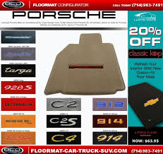 Memphis, TN Floormat Deals Husky Weather Tech | 800-344-8759 Best Plasticolor Floor Mats For 2015 Ram 1500 Truck Cheap Price Fanmats Laser Cut Of Custom Car Auto Personalized 2001 Dodge Ram 23500 Allweather All Season Weathertech Aurora Supplies Weather Wtcb081136 Tuff Parts Carpets Essex Ford F 150 Rubber Charmant New 2018 Ford Lariat Black Bear Art Or Truck Floor Mats Gifts By The Beach Fresh Tlc Faq Home Idea Bestfh Seat Covers For With Gray Sedan Lampa Truck Floor Set 2 Man Axmtgl 4060