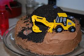 DSC_8820.JPG Dump Truck Cstruction Birthday Cake Cakecentralcom 3d Cake By Cakesburgh Brandi Hugar Cakesdecor Behance Dsc_8820jpg Tonka Pan Zone For 2 Year Old 3 Little Things Chocolate Buttercreamwho Knew Sweet And Lovely Crafts I Dig Being Cstruction Truck Birthday Party Invitations Ideas Amazing Gorgeous Inspiration Optimus Prime Process