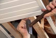 poser du lambris isolant sur murs et plafonds ooreka
