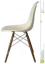 القيمة دوقة تخدير weisse stühle mit holzbeinen