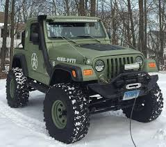 Pin By Chippie Nat On Jeep Wrangler | Pinterest | Jeeps, Jeep Stuff ...
