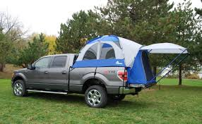 Bed Tent And Bed Air Mattress Reviews? | Toyota Tundra Forum Napier Sportz Truck Bed Tent Review On A 2017 Tacoma Long Youtube Fingerhut Little Tikes 3in1 Fire Truck Bed Tent Tents Chevy Fresh 58 Guide Gear Full Size Amazoncom Airbedz Lite Ppi Pv202c Short And Long 68 Rangerforums The Ultimate Ford Ranger Resource Rhamazoncom Pop Up For Rightline 30 Days Of 2013 Ram 1500 Camping In Your 2009 Quicksilvtruccamper New Avalanche Iii Sports Outdoors First Trip In The New Truckbed With My Camping Partner Tents Pub Comanche Club Forums