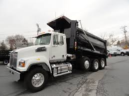 2017 FORD F750 XL 600A DUMP TRUCK FOR SALE #1944 2016 Ford F750 Super Duty Williams Truck Equipment 1998 Ford Xlt Spring Hill Fl 15 Foot Dump Truck 9362 Scruggs Motor Company Llc 2001 Crew Cab Flatbed Truck With Dmf Rail Gear I Used Flatbed For Sale Near Dayton Columbus 2005 Utility Bucket Ct Equipment Traders Commercial Success Blog Snplow Rig Self 1977 G158 Kissimmee 2017 Sold New Elliott L60 Hireach On 2015 Crew Cab 2009 Xl Sn 3frnw75d79v206190 259k 266 330hp Diesel Chassis