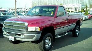 1999 Dodge Ram 2500 Laramie SLT 4WD Magnum 8.0L V10 MPI 4x4 - YouTube Dodge Ram 2500 V10 80l 2wd Rwd Pick Up 111000 Miles Lots Spent Big Power Steering Pump Pulley 52106842al Oem 83l Dodge Ram 1500 Viper V10engined Dakota Is Real And Its For Sale Aoevolution With A Engine Swap Depot Hays 90559 Classic Super Truck Clutch Kitdodge 59l Diesel Histria 19812015 Carwp Sterling Bullet Wikipedia 2004 1 Performance Center Revell 7617 Plastic Model Kit Vts Complete Torq Army On Twitter Top Or Bottom Which Brand Should 1999 Laramie Slt 4wd Magnum Mpi 4x4 Youtube For Fresh Used 2014 Longhorn