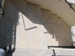 pose carrelage escalier quart tournant incroyable pose carrelage escalier quart tournant 2 pose sur