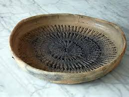 cuisiner avec un tajine en terre cuite recette de algerien dit tajine ou matloue