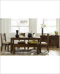 furniture magnificent wayfair sofa covers wayfair bedroom chairs