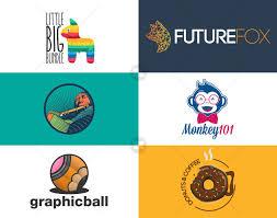 100 Studio 101 Designs Logo Design Services On Envato