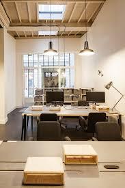baise aux bureaux gallery of bank bank s hq agence vincent gloria