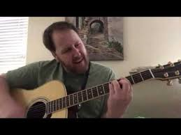 Magic Carpet Ride Tabs by Steppenwolf Magic Carpet Ride Acoustic Cover Youtube