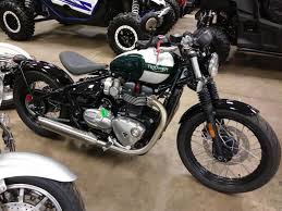 2017 Triumph Bonneville Bobber (2 Tone) For Sale In Oshkosh, WI ... Bobber Through The Ages For The Ride British Or Metric Bobbers Category C3bc 2015 Chris D 1980 Kawasaki Kz750 Ltd Bobber Google Search Rides Pinterest 235 Best Bikes Images On Biking And Posts 49 Car Custom Motorcycles Bsa A10 Bsa A10 Plunger Project Goldie Best 25 Honda Ideas Houstons Retro White Guera Weda Walk Around Youtube Backyard Vlx Running Rebel 125 For Sale Enrico Ricco