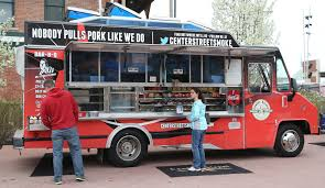 The Buffalo News Food Truck Guide: Center Street Smokehouse – The ... Torontos First Kosher Food Truck Will Provide Much Need Kosher The History Of Nj Trucks Funnewjersey Magazine Business Pnplate Briliant For Simple Goodthingstaketime 101 Best In America 2015 Truck And Adventures Of A Comfort Cook Yummy Mediterrean At Town Nov 12 Headlines Friday Has New Home Two Actually Little Fleet Traverse City Mi Bliss Midwest Wander Gourmet Wendys Hat 7 Ldon Food Trucks You Have To Visit 2017 From Feast It Poll Where Do Generate Most Their Sales Not Miss Trucklandia Austin Amplified Fathom Go Behind The A Recipe For Spanish Pork
