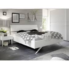ensemble chambre complete adulte ensemble chambre design blanc laqué accrodesign