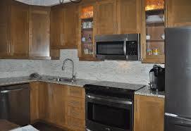 armoire cuisine en bois modele de cuisine en bois modele de cuisine ancienne cuisine bois