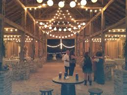 Wedding Venue- Oakley Farms | Mayo & Brown Catering Originals ... Location Ldouns Myriad Venue Possibilities Ldoun Barn Weddings Where To Get Married In Banff Canmore Calgary Rustic Wedding Decorations Country Decor And Photos Bee Mine Photography Cleveland Canton Ohio Long Island New York Leslie Ben Chic The Red At Hampshire College Best 25 Wedding Venues Ideas On Pinterest Shabby Chic Themed Locations Tudor Style Barn The Goodttsville Venues Reviews For Top 10 In England Near San Diego Gourmet Gifts