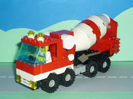 90045-1: Cement Mixer | Custom Sets | Clabrisic Lego 60018 City Cement Mixer I Brick Of Stock Photo More Pictures Of Amsterdam Lego Logging Truck 60059 Complete Rare Concrete For Kids And Children Stop Motion Legoreg Juniors Road Repair 10750 Target Australia Bruder Mack Granite 02814 Jadrem Toys Spefikasi Harga 60083 Snplow Terbaru Find 512yrs Market Express Moc1171 Man Tgs 8x4 Model Team 2014 Ke Xiang 26piece Cstruction Building Block Set