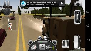 Truck Simulator 3D -транспортировка грузов для Samsung Galaxy Truck Simulator 3d 2016 1mobilecom Ovilex Software Mobile Desktop And Web Modern Euro Apk Download Free Simulation Game Game For Android Youtube Rescue Fire Games In Tap Peterbilt 389 Ats Mod American Apkliving Image Eurotrucksimulator2pc13510900271jpeg Computer Oversized Trailers Evo Pack Mod Free Download Of Version M1mobilecom Logging Hd Gameplay Bonus