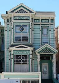 Spirit Halloween Winchester San Jose by 71 Best Winchester Mystery House Of My Dreams Images On Pinterest