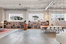 100 Loft Sf Industrial Warehouse Turned Industrial Loft In SoMa Asks