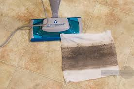 Swiffer Steam Boost For Laminate Floors by Swiffer Steamboost Is Worth The Investment