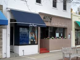 Awnings » The Awning Company Retractable Awnings Miami Atlantic A Hoffman Awning Co Commercial Awning Canopies Bromame Storefront And Canopies Brooklyn Signs Canopy Entry Canopy Pinterest Stark Mfg Canvas Commercial Waagmeester Sun Shades Company Shade Solutions Since 1929 Commercial Nj Bpm Select The Premier Building Product Hugo Fixed Patio Windows Door