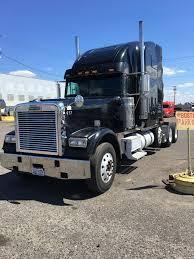 Trucks For Lease | Atlantic And Pacific Freightways Lease Specials Ryder Gets Countrys First Cng Lease Rental Trucks Medium Duty A 2018 Ford F150 For No Money Down Youtube 2019 Ram 1500 Special Fancing Deals Nj 07446 Leading Truck And Company Transform Netresult Mobility Truck Agreement Template Free 1 Resume Examples Sellers Commercial Center Is Farmington Hills Dealer Near Chicago Bob Jass Chevrolet Chevy Colorado Deal 95mo 36 Months Offlease Race Toward Market