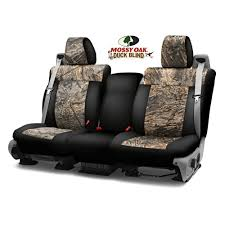 Camo Seat Covers For Ford F150 Coverking Ford F 150 2005 Mossy Oak ... Dash Designs Ford Mustang 1965 Camo Custom Seat Covers Assorted Neoprene Graphics Photos Home Wrangler Jk Truck Arb Coverking Next G1 Vista Neosupreme For Gmc Sierra 1500 Lovely Digital New Car Models 2019 20 Best 2015 Chevy Silverado Image Collection Covercraft Canine Dog Cover Cross Peak Coverking Digital Camo Dodge Ram 250 350 2500 Chartt Mossy Oak Best Camouflage Wraps Pink England Patriots Inspiredhex Camomicro Fibercar Browning Installation Youtube