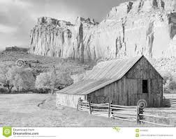 Old Black And White Barn Stock Image. Image Of Awesome - 67558307 8x12 Clubhouse Fisher Barns Black White Photo Icelandic Foal Leaning Stock 638132371 Red Barn These Days Of Mine House White Trim External Features Pinterest Wallpaper Mountains Snow Panorama Bavaria Rural Barns Abandoned Horse Scotts Placeimages And Words Step Inside Designer Mark Zeffs Modern Barn Home In The Hamptons Skma Washington Heritage Register Historic San Juan By Mzart On Deviantart