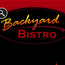 Backyard Bistro - YouTube Lance Wheeler Bigbluenc8 Twitter 72000x1504jpg 1416 Rodessa Run Raleigh Nc 276018 Mls 1998307 Redfin Bauer Brief Backyard Bistro Burger Challenge 1547 Crafton Way 27607 2148978 On Wheels Paint Your Pet Or House 630pm Delivery Menu 6333 Nowell Pointe Dr 276075199 2156516 Melt Smores At Your Table And Get Toasty Offline 5530 Wade Park Blvd 1991025 The Fleet Rdu Trucks Wandering Sheppard