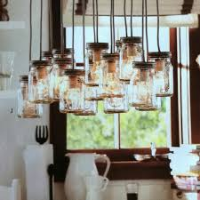 Pottery Barn Kitchen Ceiling Lights by 91 Best Lighting Perry St Images On Pinterest Pendant Lights