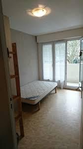location chambre rennes á louer chambre meublée tout inclus location chambres rennes