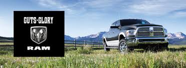 Bryden Motors | New And Used Vehicles | Beloit, WI