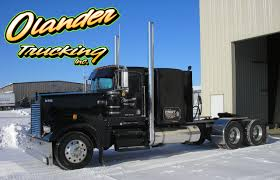Olander Trucking | Dispatch Center | Heavy Hauling Dispatch Cts Trucking Green Bay Wi Best Truck 2018 Cst Lines Ownoperators Transportation Wi West Of Omaha Pt 4 Container Transport Services Freight Logistics Sold March 1 And Trailer Auction Purplewave Inc Safety Videos Tips Programs Central States Co Cst Charlotte Nc I80 In Western Nebraska 16 Flyers Trucks For Sale Dolapmagnetbandco 2015 Gmc Sierra 2500hd Suspension 8inch Lift Install Chevy 1999 Freightliner Century Class 120 Salvage For Sale Hudson Companies
