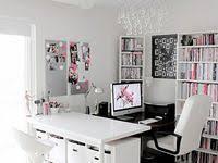 15 büroecke ideen büroecke büro eingerichtet einrichten